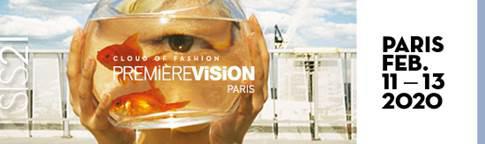 premiere_vision_2020